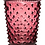 Thumbnail: Simpatico | Cranberry