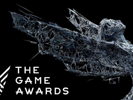 Veja os indicados do The Game Awards 2020