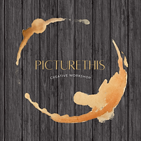 PictureThis (2).png