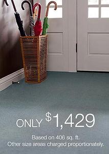 carpet-best-1429.jpg