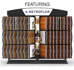 featuring-metroflor.jpg