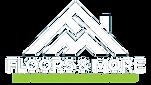 F_M Logo (1).png