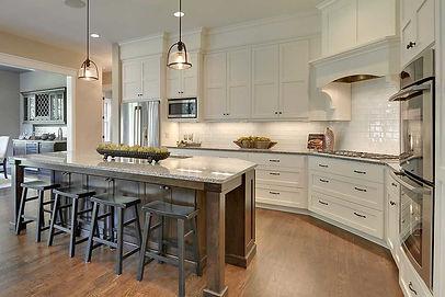 ProSale Kitchens & Floors