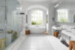 Floors & More Rebates Bathroom