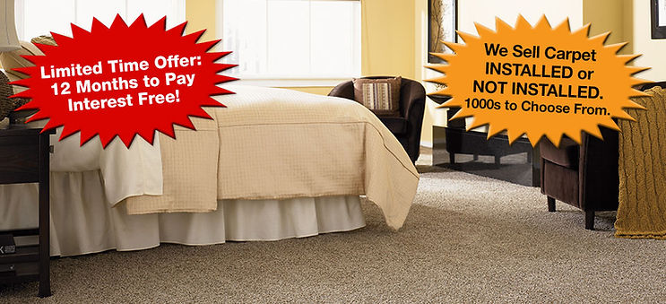 header-carpet-offer.jpg