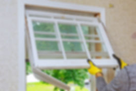 Floors & More Rebates Windows
