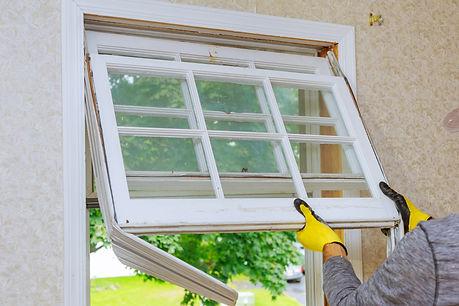 Floors & More Rebates Windows