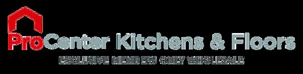 procenter_kitchen_&_floor_horiz-01.png