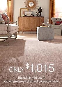 carpet-good-1015.jpg