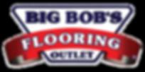 Big Bob's Flooring Outlet Logo (1).png