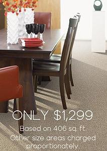 carpet-better.jpg