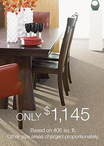 carpet-better-1145.jpg