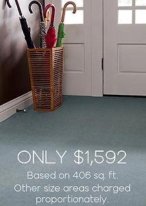 carpet-best.jpg