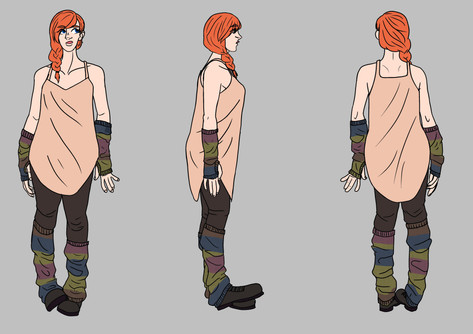 Emma Braid Turnaround 02