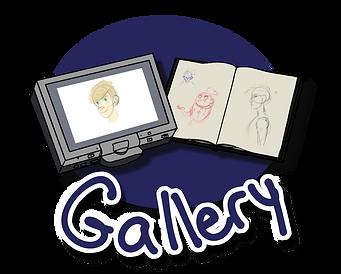 Kei's Gallery