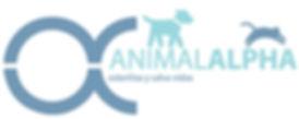 animal alpha zanto