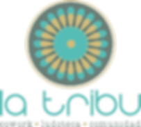 LaTribu_logo_GR.png