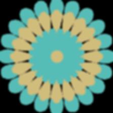 LaTribuFlor2_CH.png