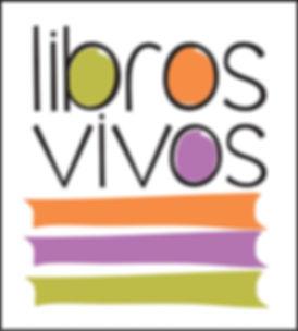 libros vivos zanto