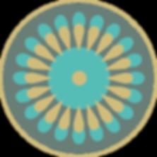 LaTribuFlor1_CH.png