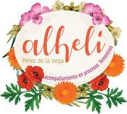 Alheli