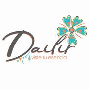 Dailir