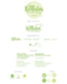 logo, diseño, branding, design, zanto