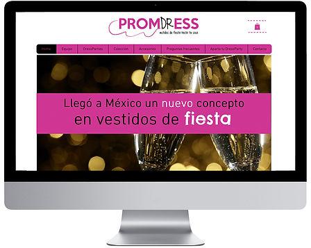promdress zanto