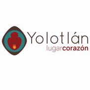 Yolotlán