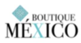boutique mexico zanto