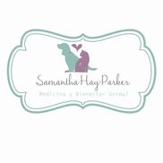 Samantha Hay-Parker