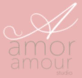 amor amour zanto
