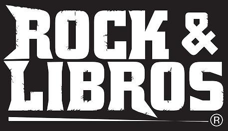 rock&libros zanto