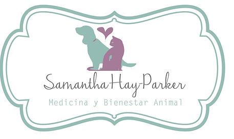 samantha hay-parker zanto