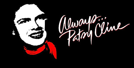 Always-Patsy-Cline.jpg