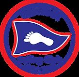 BarefootSailingLogo.png