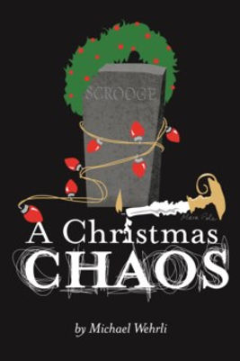 CHRISTMAS CHAOS - ONE ACT.jpg