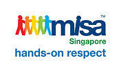 MISA Singapore rgb_aw.jpg