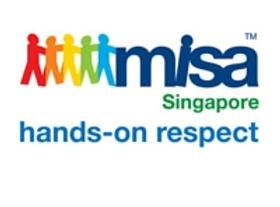 MISA SG Logo.jpg