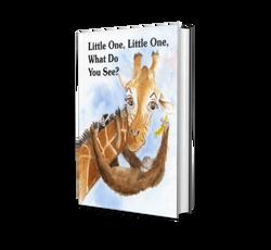 Little One Little One