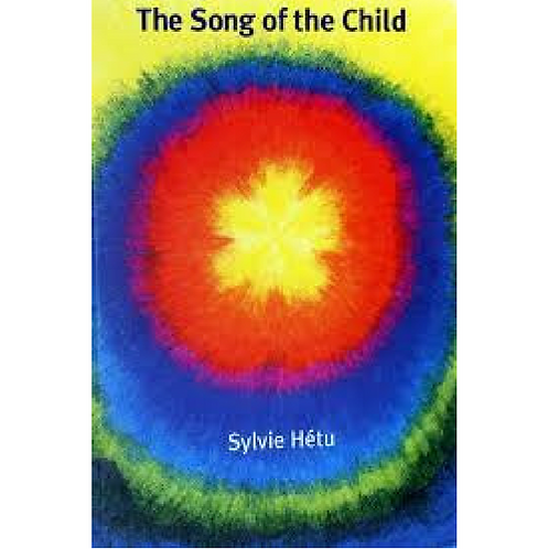 Song of the Child