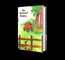 The Barnyard Mystery
