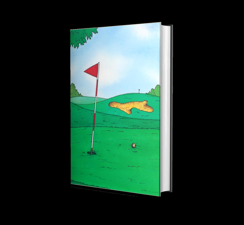 My Golfing Adventure