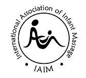 IAIM Logo.jpg