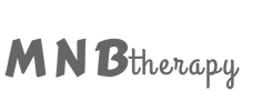 MNB Therapy logo.png