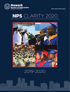 NPS-StrategicPlan-Clarity2020-readonly-m