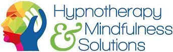h&ms-logo-email-400 (1) - Copy.jpg