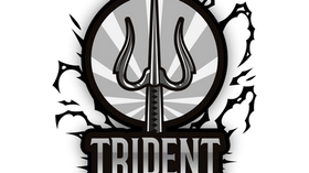 Trident Gaming - News
