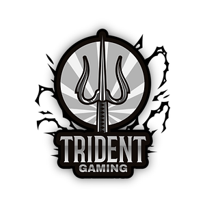 Neues_TG_Logo_mod_1_GRO.png