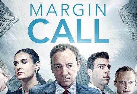 Cách tính margin call price 2 chiều long-short & tại sao short nguy hiểm